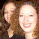 05 06-02-2008 Roma