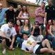Chiocciole II gruppo
