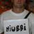 101 niubbi