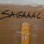 105 sagaaal