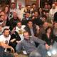 gruppo VII raduno
