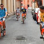 09 Bici Bologna
