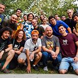 XIIIRadunoO Gruppo