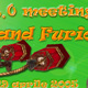 banner sho meeting