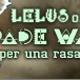 lelus sign