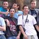 01 I Raduno Bologna