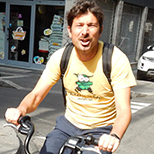 02 Handor bici