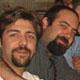 07-05-2003 Cena Matu