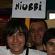 Raduno Brescia i niubbi
